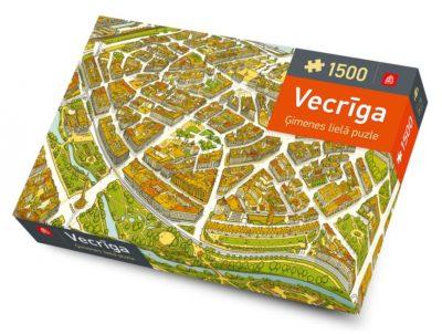 20161124114126_Vecriga_puzle