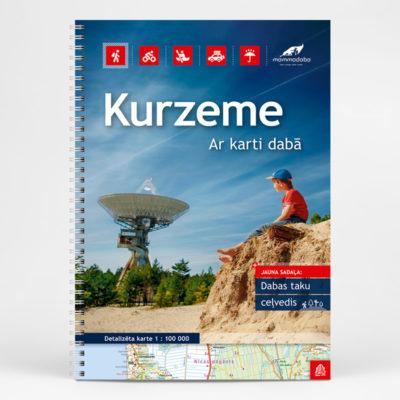 AKD_Kurzeme_800x800px