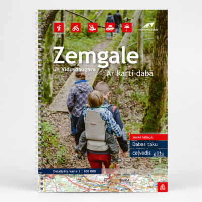 AKD_Zemgale_800x800px