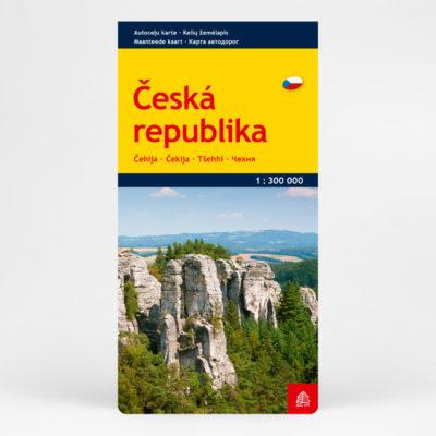 Cehija_800x800px
