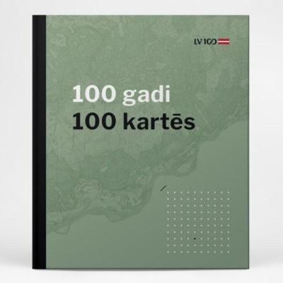 100g100k_800x800px