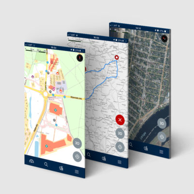 App_Balticmaps_IOS_NEW_800x800