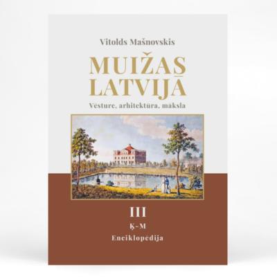 Muižas_Latvijā_3sējums