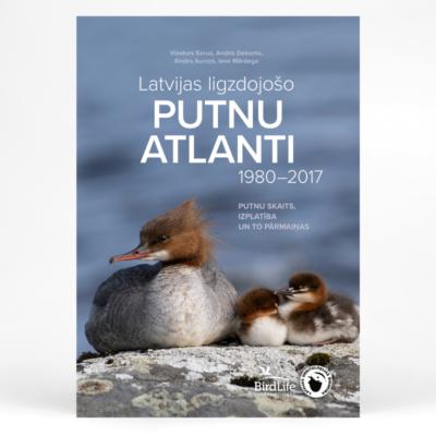 Putnu_atlants