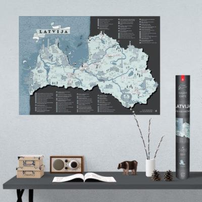 KK_Latv_zimeta_800x800